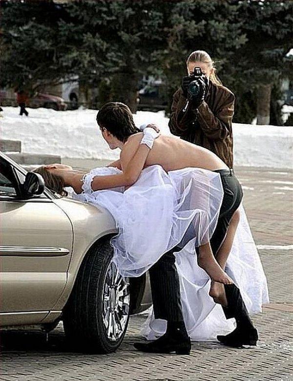 vjencanje24