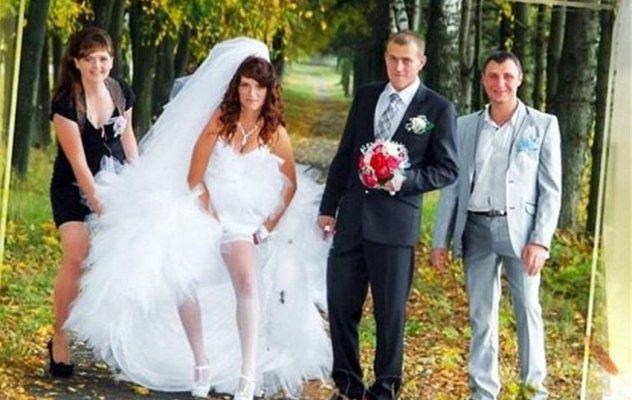 vjencanje25
