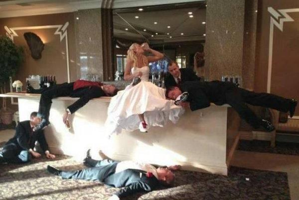 vjencanje28