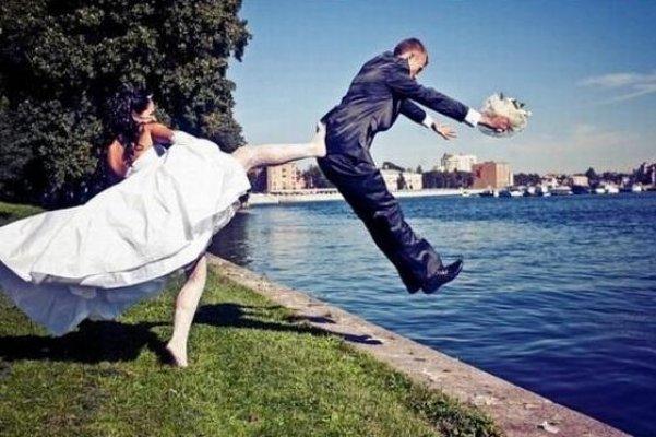 vjencanje27