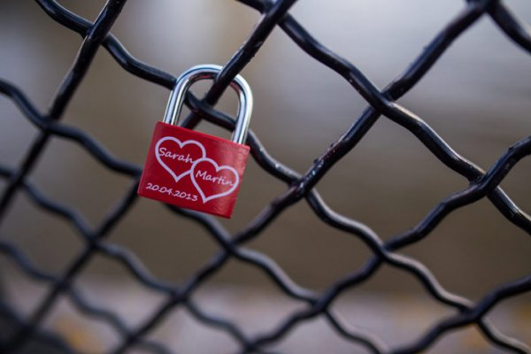 love-cheating