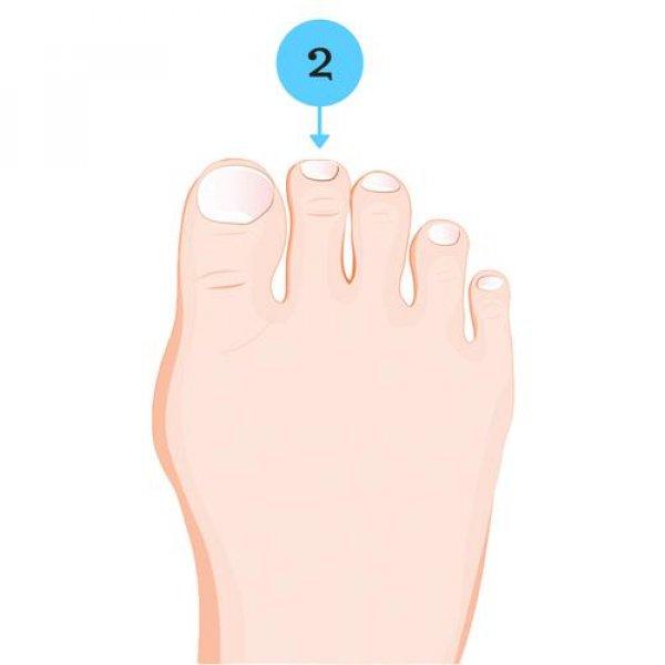 drugi-prst-2