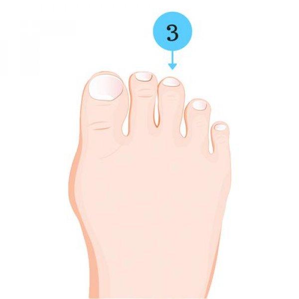 treci-prst-3