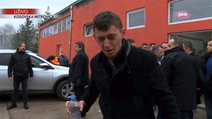 kosovska-mitrovica-3-830x0
