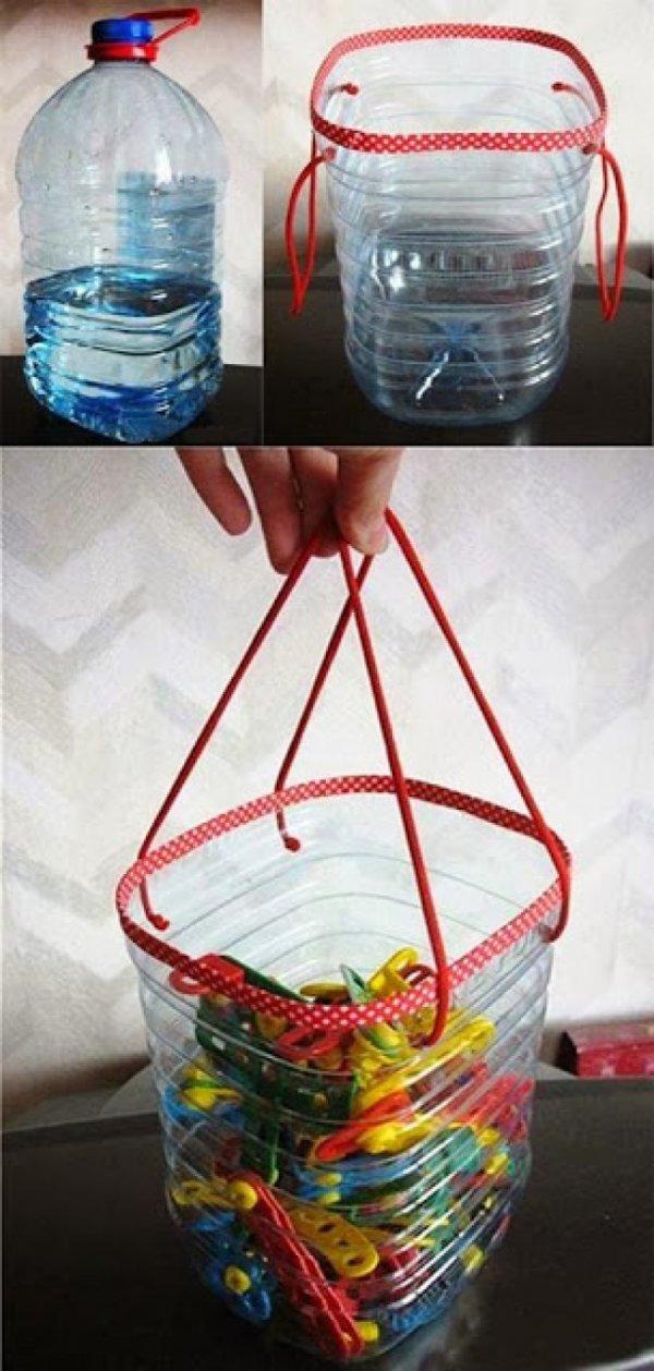 torba-od-balona-2