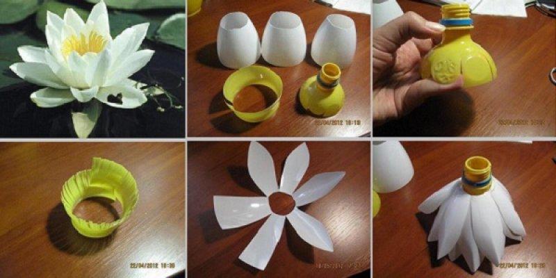 diy-plastic-bottles-flower-1
