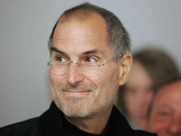 10-of-the-bravest-moves-steve-jobs-made-at-apple
