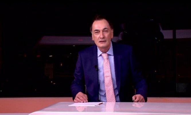 senad-hadzifejzovic-kampanja