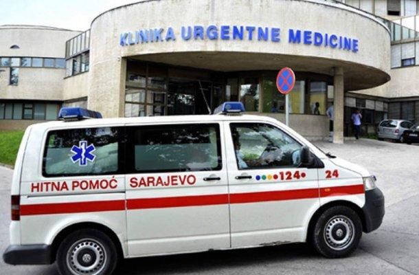 kcus-sarajevo-hitna-pomoc-kum-728x477