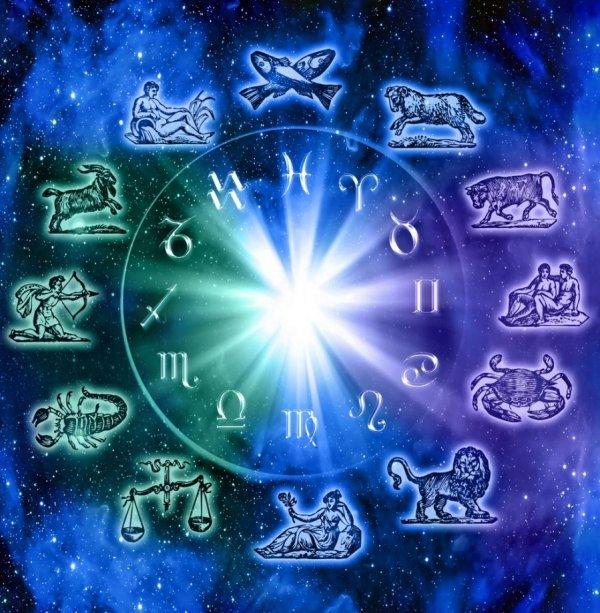 astrologija-60287387