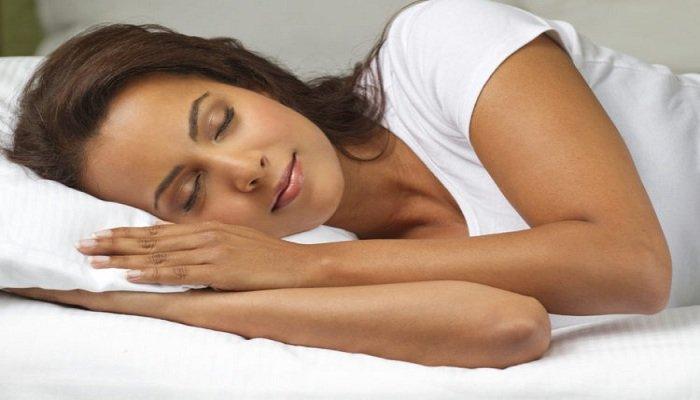 sleep-woman-750x500