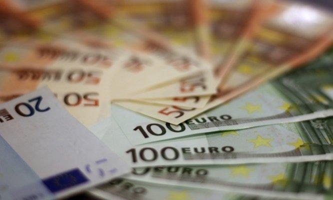 novac-euro-valute