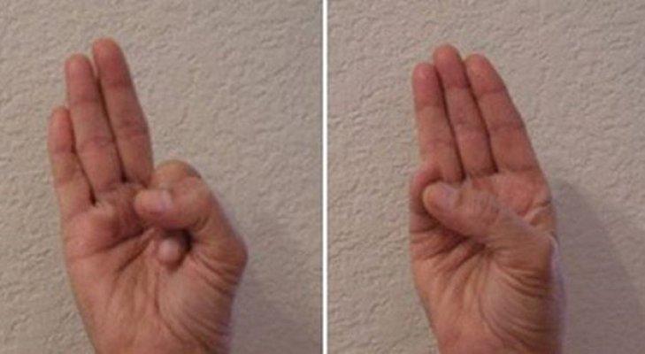 joga-ruke-featured-1