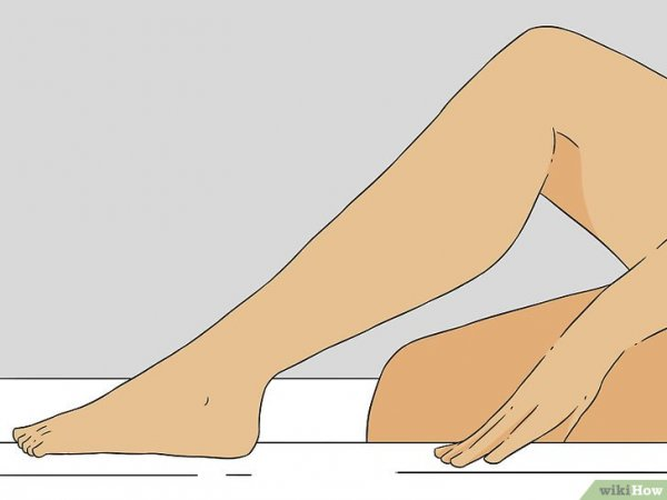 v4-728px-shave-your-legs-step-3-version-6