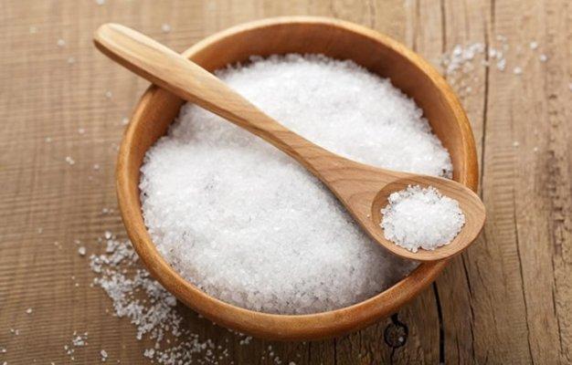 kuhinjska-sol