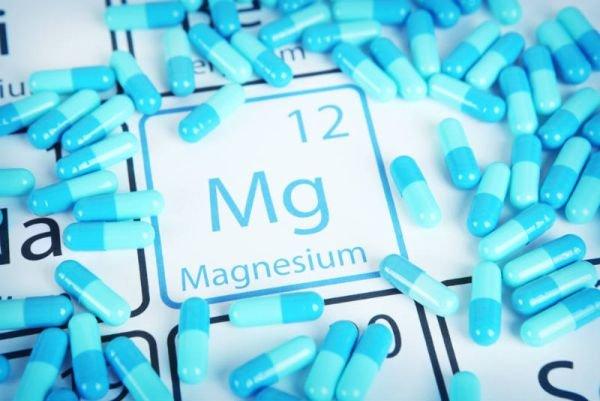 simptomi-nedostatka-magnezija