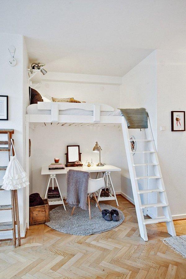 elegant-home-office-style-1