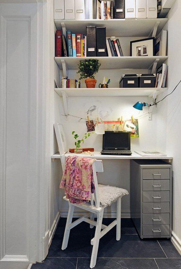 elegant-home-office-style-5