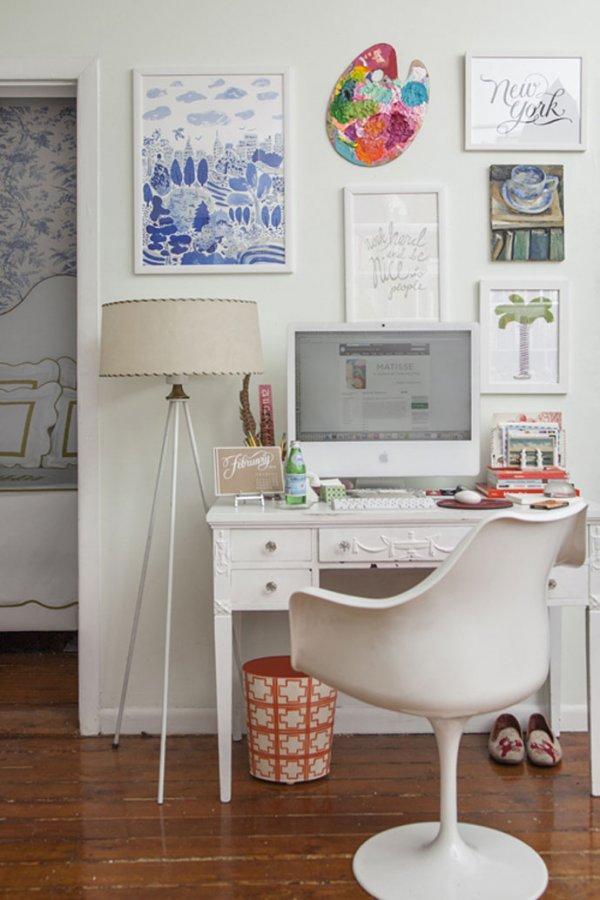 elegant-home-office-style-11