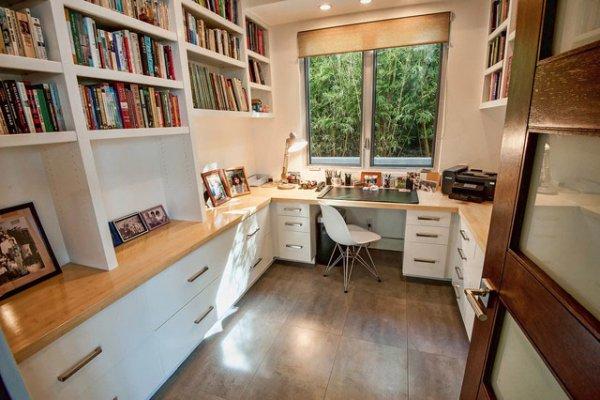 elegant-home-office-style-14
