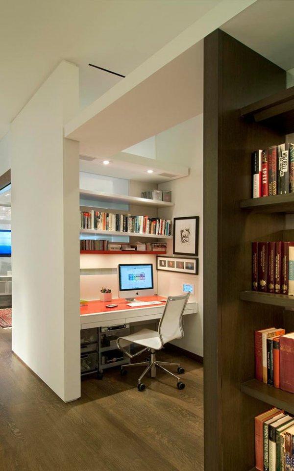 elegant-home-office-style-17