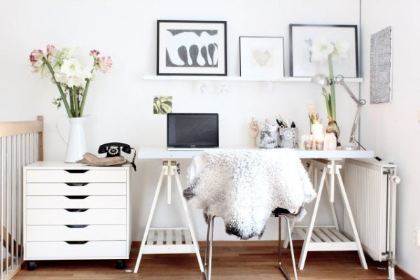 elegant-home-office-style-21