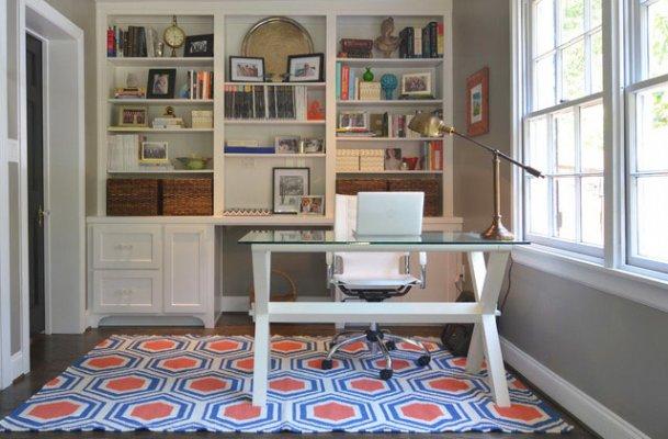elegant-home-office-style-22