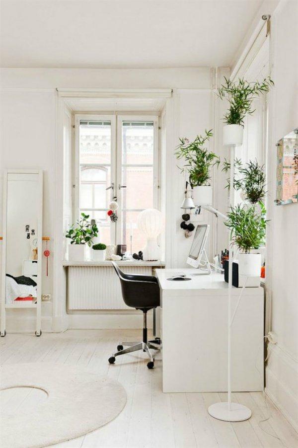 elegant-home-office-style-27