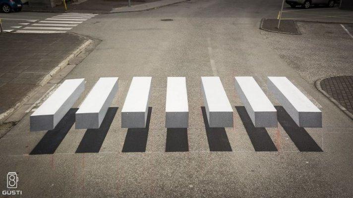 3d-pedestrian-crossing-island-2-59f03455342f2-880