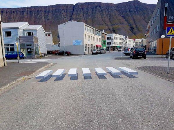 3d-pedestrian-crossing-island-5-59f0345af26d8-880