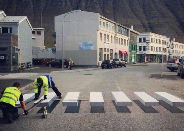 3d-pedestrian-crossing-island-59f038c5d0cad-880