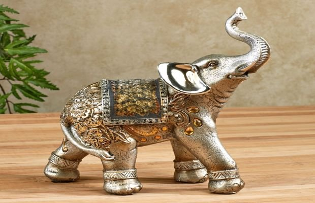 slon-figurica