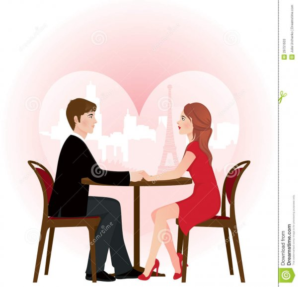 vector-illustration-loving-couple-date-cafe-29751603