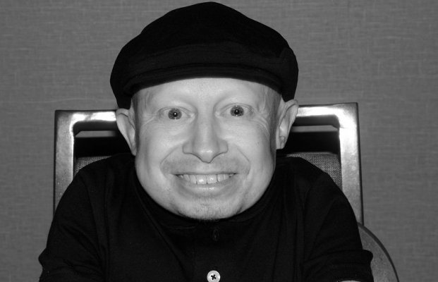 verne-troyer-a
