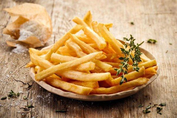 61431166-krumpirici-pomfrit