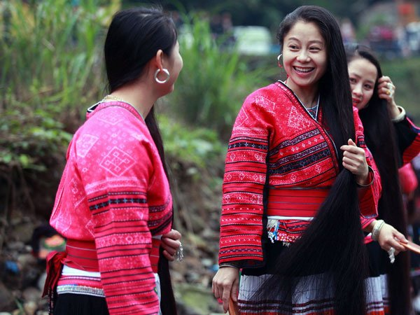 huangluo-yao-village-03