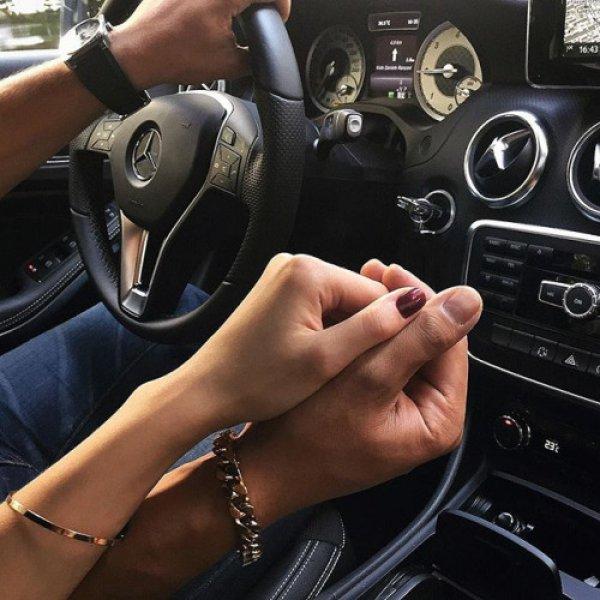 car-classy-couple-fashion-favim-com-3413257
