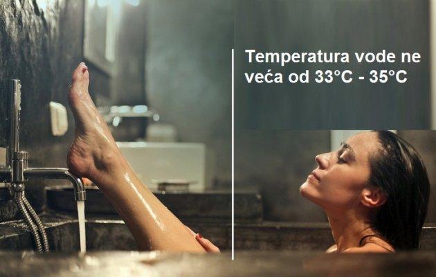 topla-kupka-3