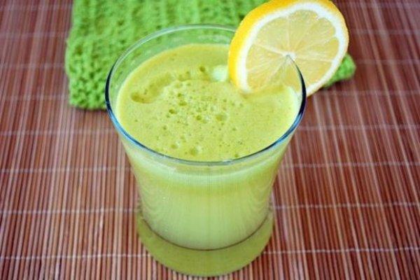napitak-persun-limun