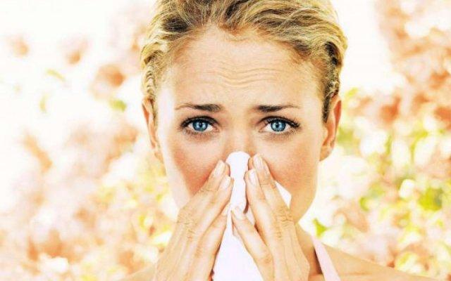alergija1-800x500-c