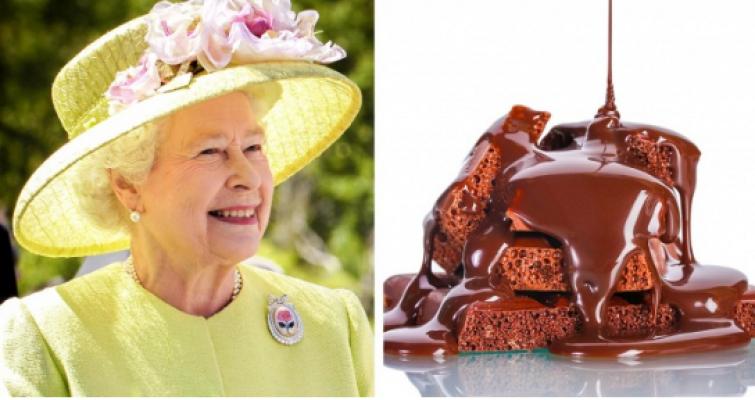 cokolada-joj-je-gresno-zadovoljstvo-7