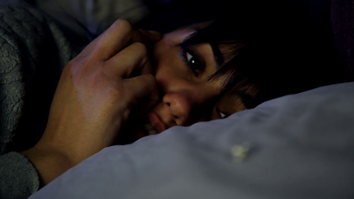 sad-woman-looking-ring-thinking-about-lost-boyfriend-at-night-in-bed-49-g-wp9e-f0003