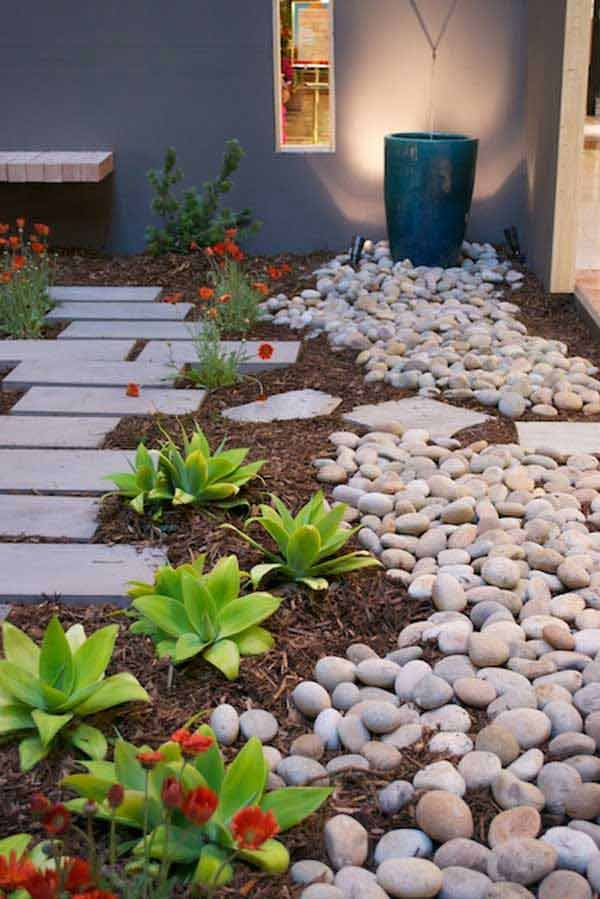 ad-add-river-rocks-to-home-11
