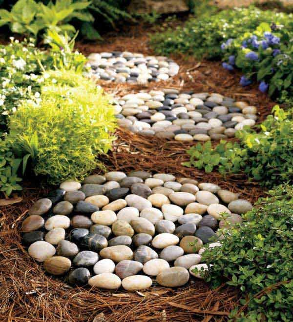 ad-add-river-rocks-to-home-27