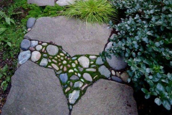 enterijer-vrt-ideje-za-vrtne-staze-1