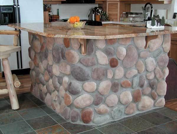 recno-kamenje-1