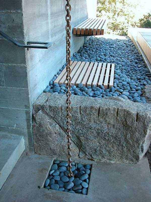 recno-kamenje-3