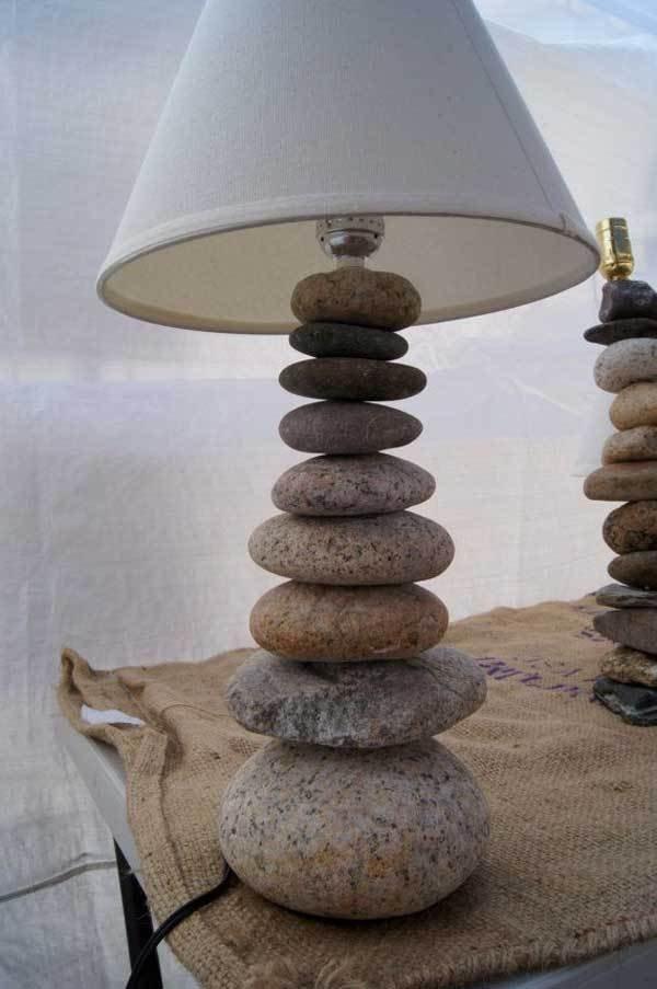 recno-kamenje-4