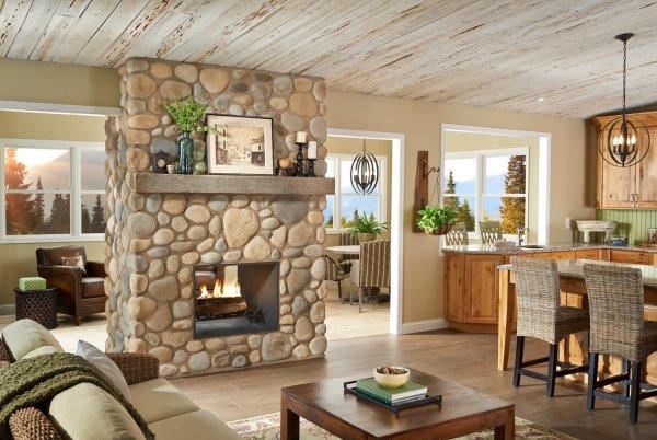 river-rock-fireplace-interior