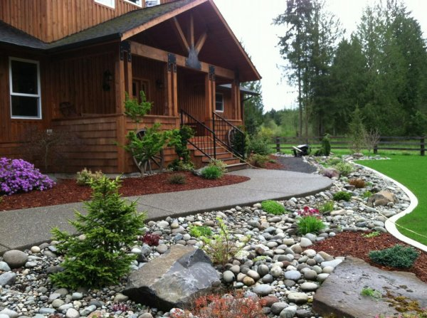 river-rock-gardens-pictures-1